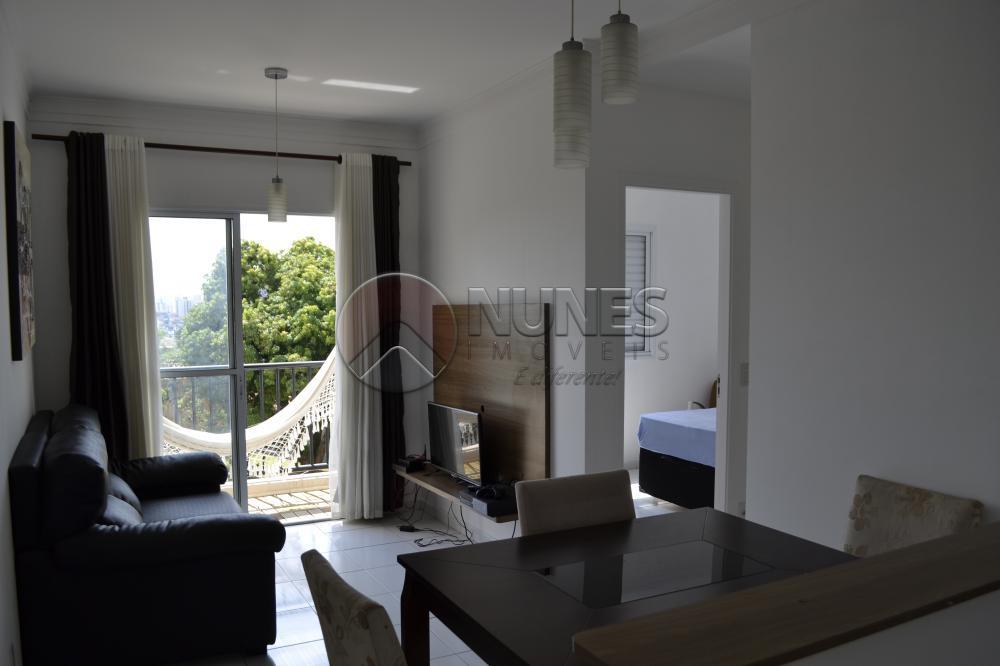 Alugar Apartamento / Apartamento em Osasco apenas R$ 1.650,00 - Foto 2