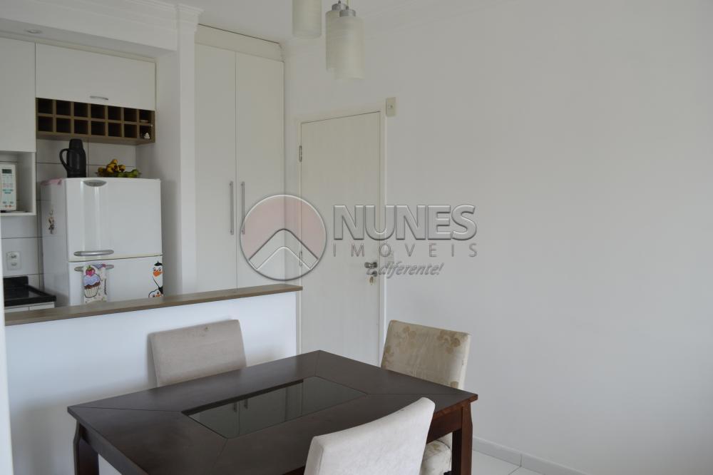 Alugar Apartamento / Apartamento em Osasco apenas R$ 1.650,00 - Foto 7