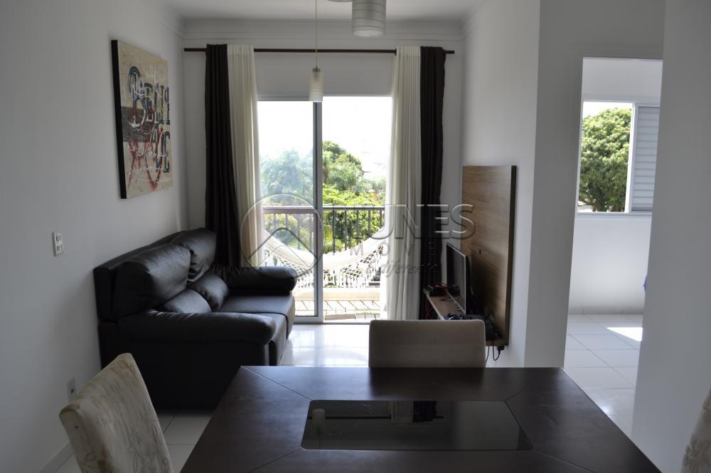 Alugar Apartamento / Apartamento em Osasco apenas R$ 1.650,00 - Foto 3
