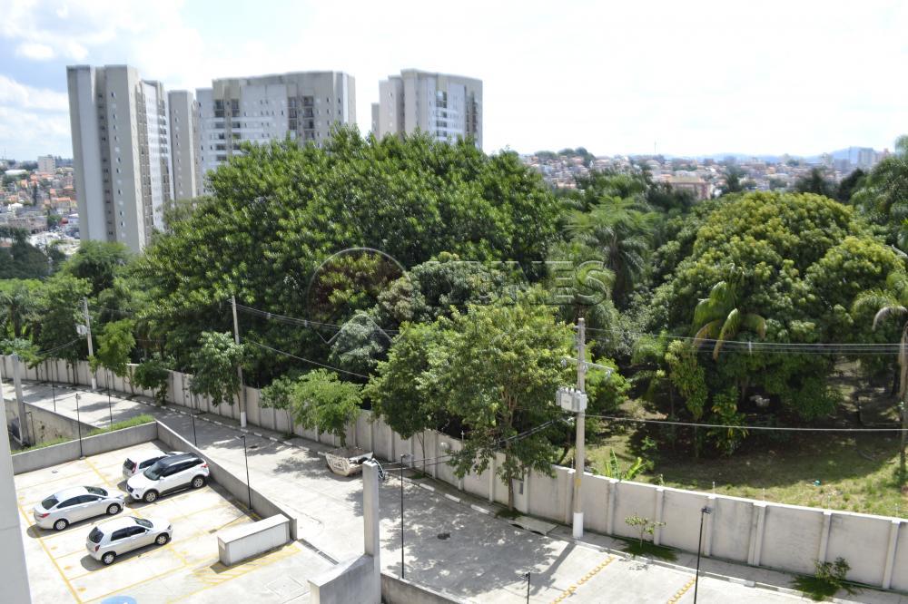 Alugar Apartamento / Apartamento em Osasco apenas R$ 1.650,00 - Foto 24
