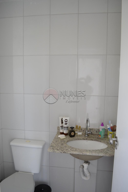 Alugar Apartamento / Apartamento em Osasco apenas R$ 1.650,00 - Foto 26