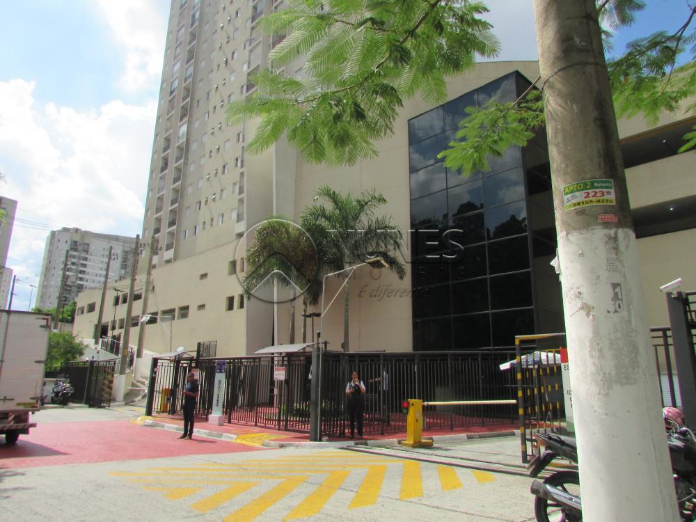 Alugar Apartamento / Apartamento em Osasco apenas R$ 1.650,00 - Foto 1