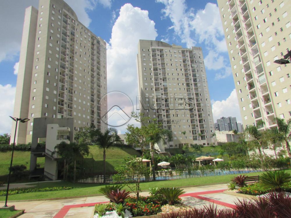 Alugar Apartamento / Apartamento em Osasco apenas R$ 1.650,00 - Foto 28