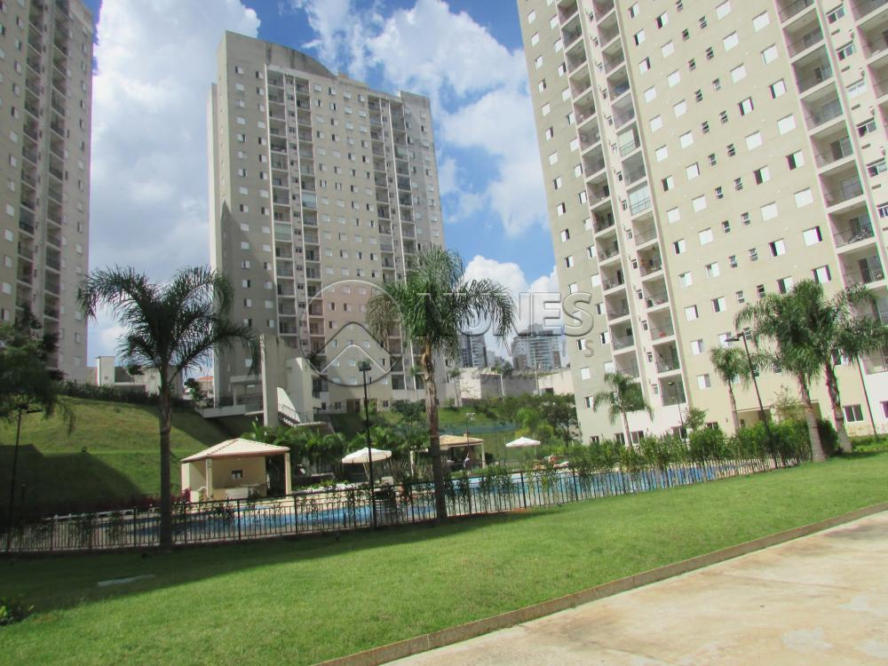 Alugar Apartamento / Apartamento em Osasco apenas R$ 1.650,00 - Foto 29