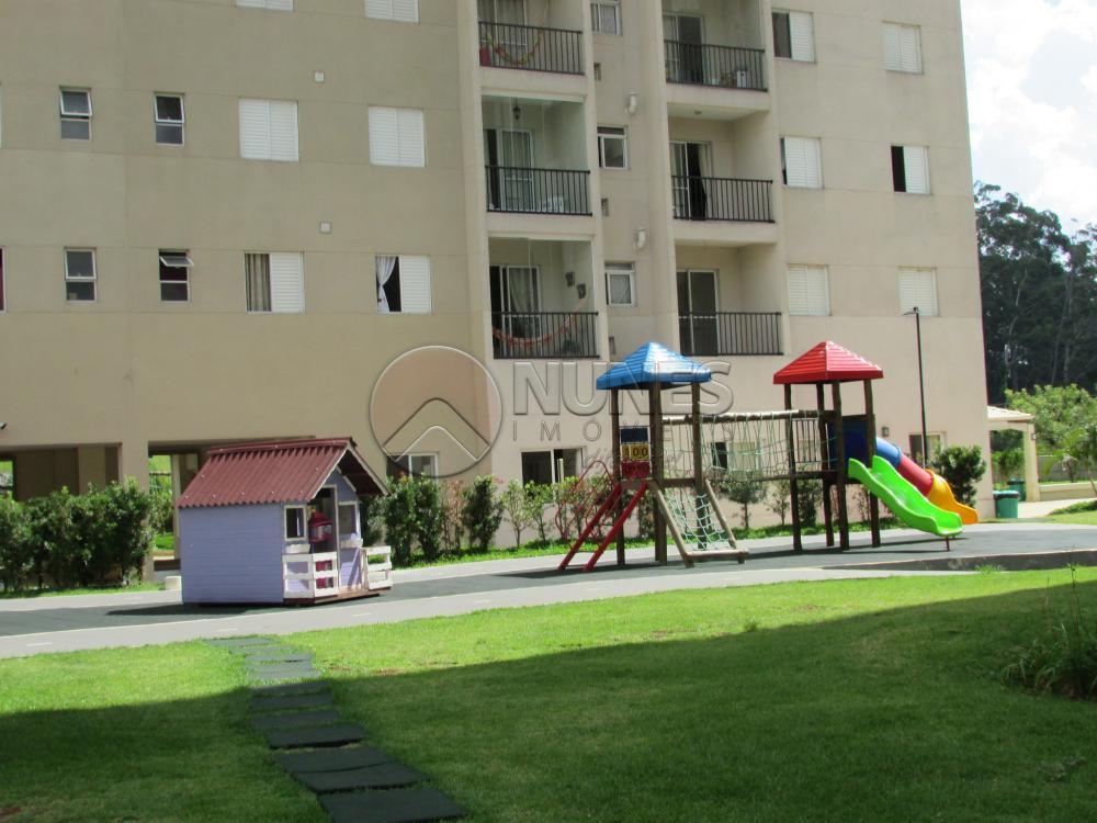 Alugar Apartamento / Apartamento em Osasco apenas R$ 1.650,00 - Foto 30