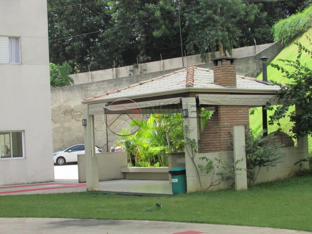 Alugar Apartamento / Apartamento em Osasco apenas R$ 1.650,00 - Foto 31