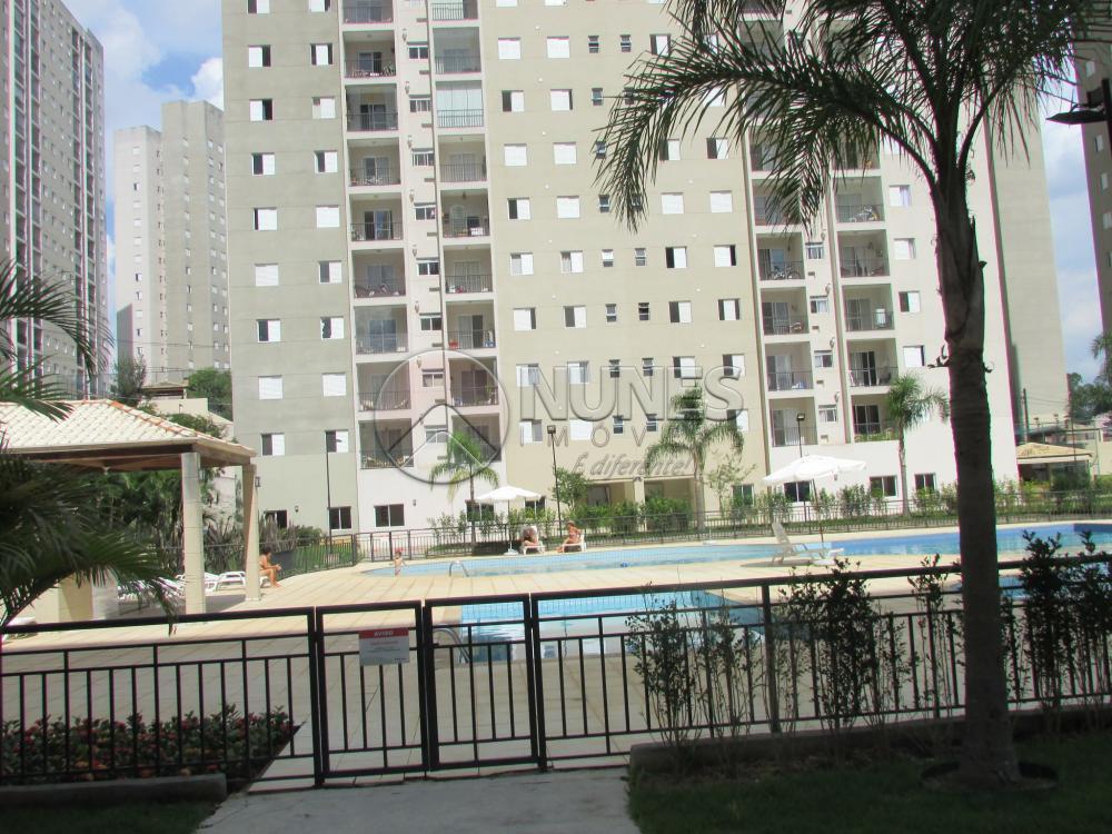 Alugar Apartamento / Apartamento em Osasco apenas R$ 1.650,00 - Foto 32