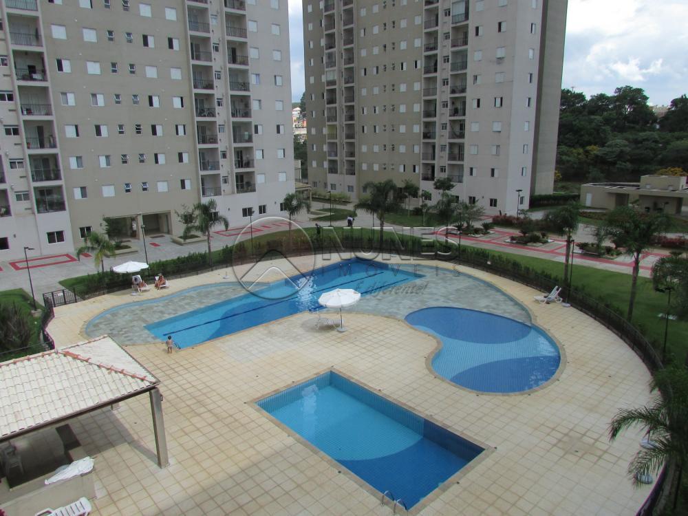Alugar Apartamento / Apartamento em Osasco apenas R$ 1.650,00 - Foto 33