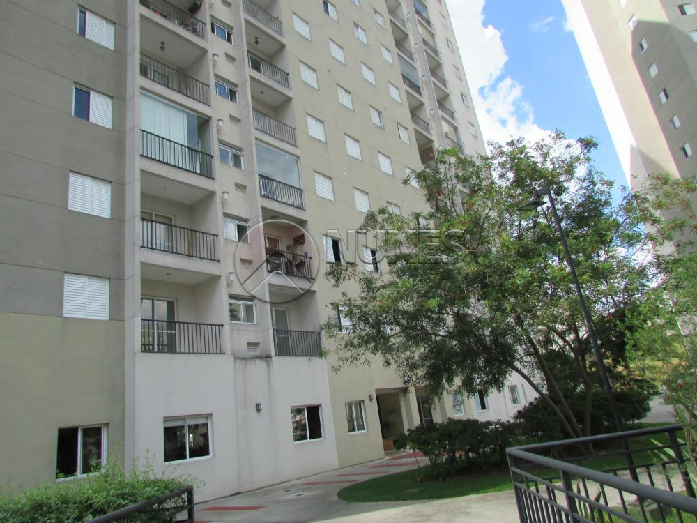 Alugar Apartamento / Apartamento em Osasco apenas R$ 1.650,00 - Foto 34