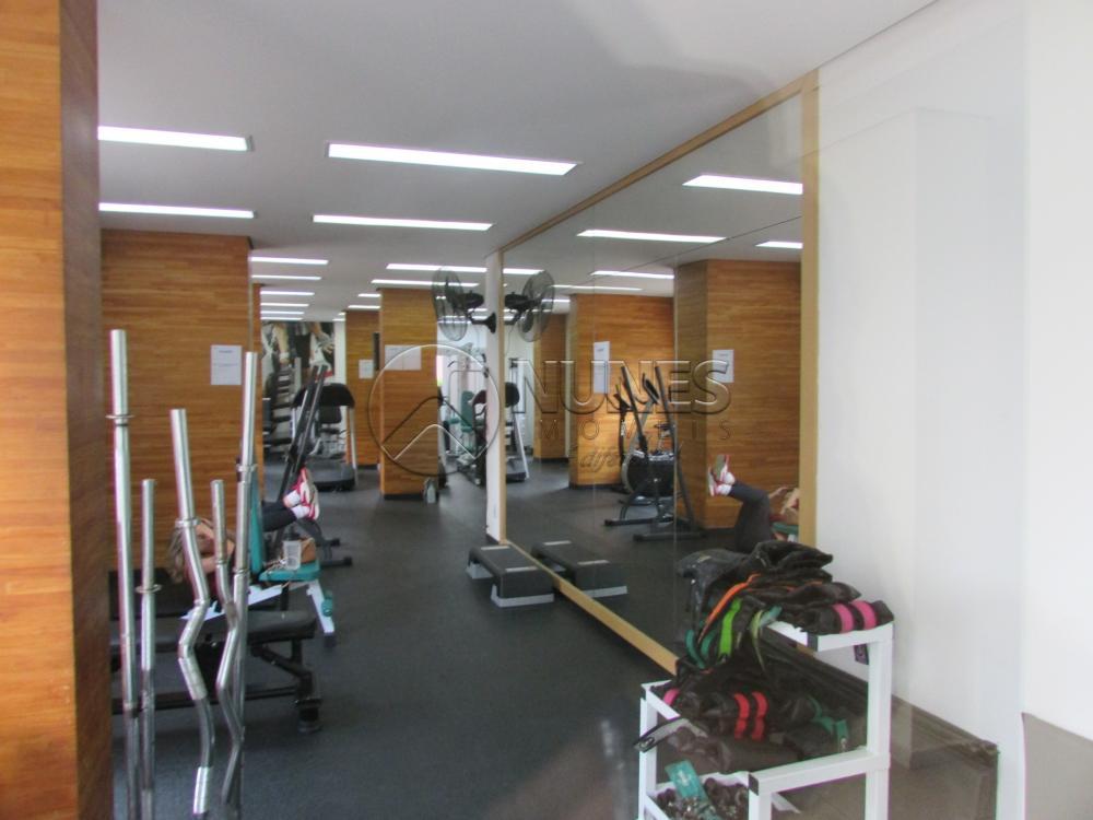 Alugar Apartamento / Apartamento em Osasco apenas R$ 1.650,00 - Foto 36