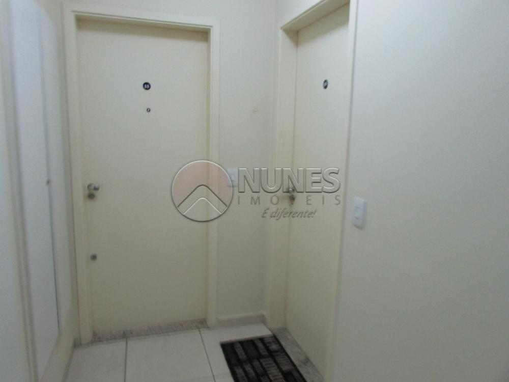 Alugar Apartamento / Apartamento em Osasco apenas R$ 1.650,00 - Foto 37
