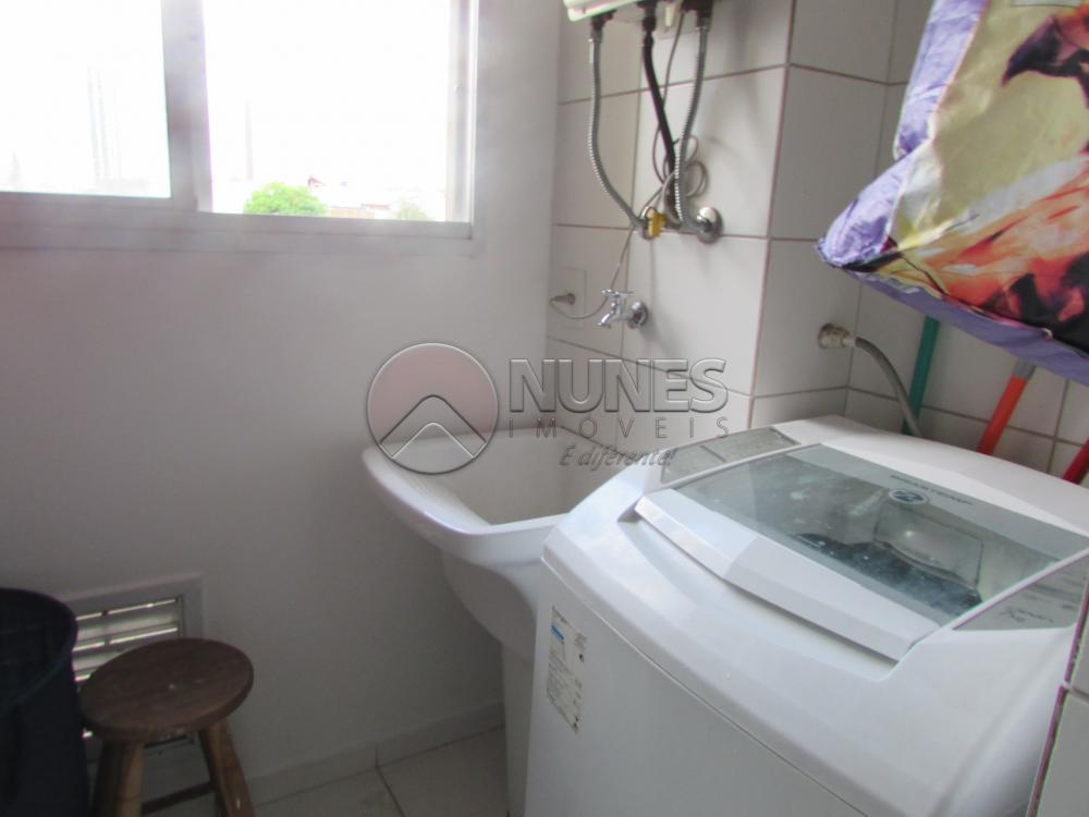Alugar Apartamento / Apartamento em Osasco apenas R$ 1.650,00 - Foto 12