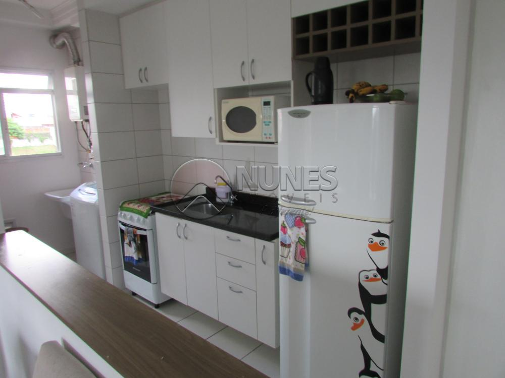 Alugar Apartamento / Apartamento em Osasco apenas R$ 1.650,00 - Foto 9