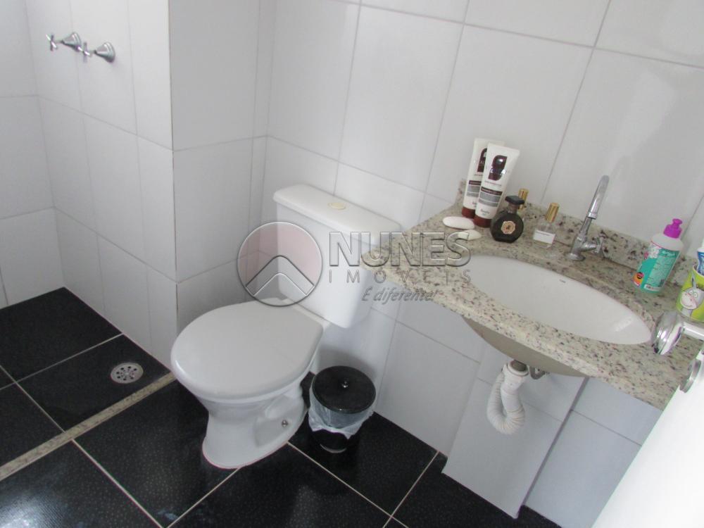 Alugar Apartamento / Apartamento em Osasco apenas R$ 1.650,00 - Foto 27