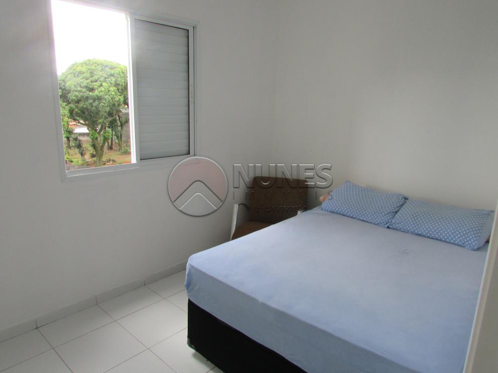 Alugar Apartamento / Apartamento em Osasco apenas R$ 1.650,00 - Foto 14