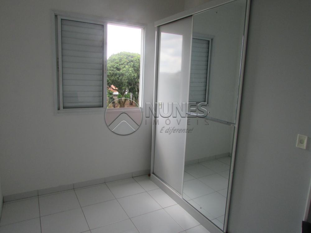 Alugar Apartamento / Apartamento em Osasco apenas R$ 1.650,00 - Foto 16