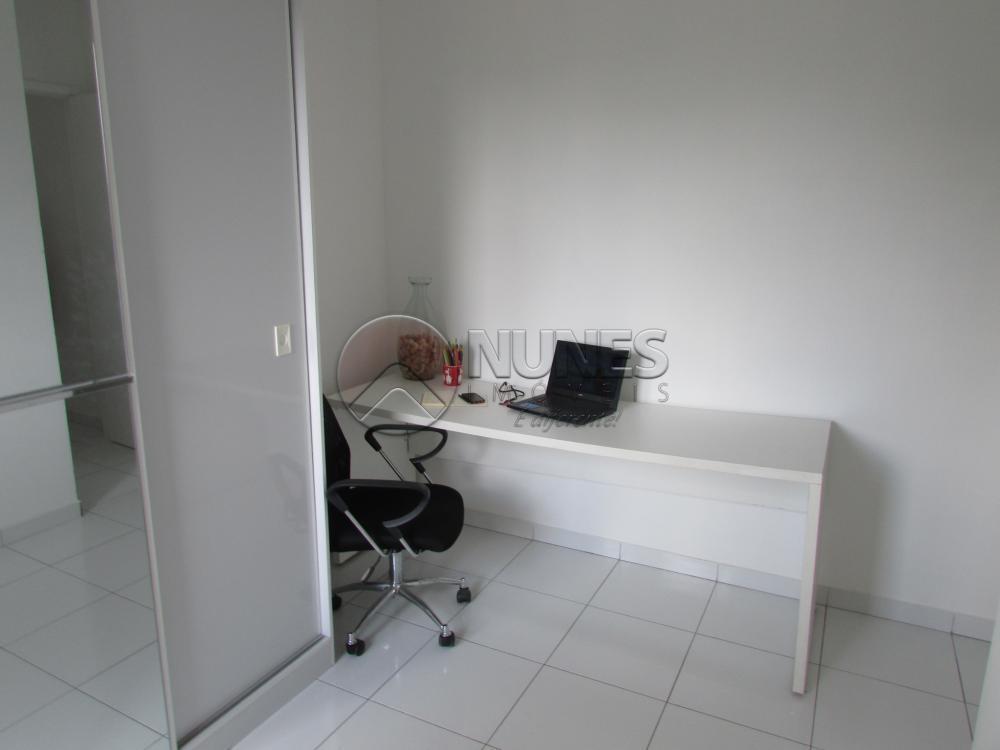 Alugar Apartamento / Apartamento em Osasco apenas R$ 1.650,00 - Foto 17
