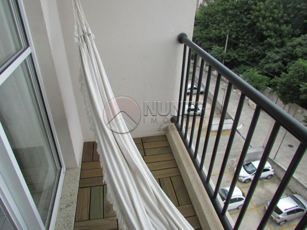 Alugar Apartamento / Apartamento em Osasco apenas R$ 1.650,00 - Foto 18
