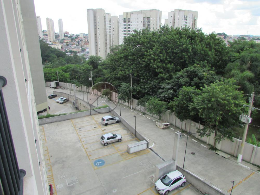 Alugar Apartamento / Apartamento em Osasco apenas R$ 1.650,00 - Foto 38