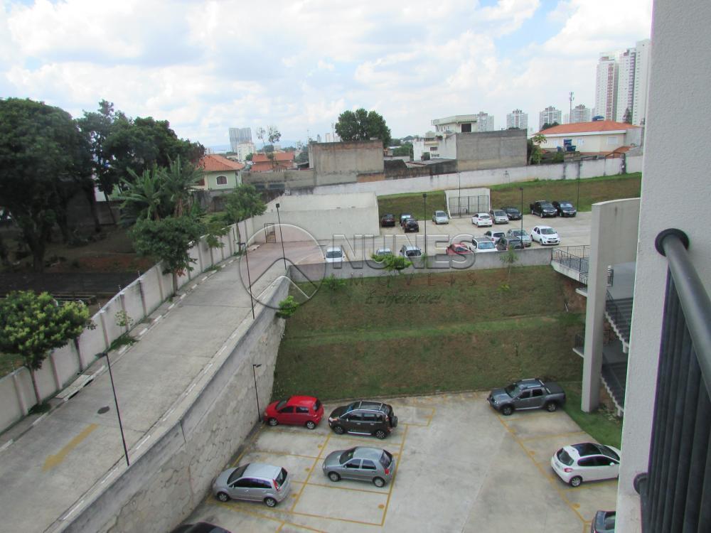 Alugar Apartamento / Apartamento em Osasco apenas R$ 1.650,00 - Foto 39