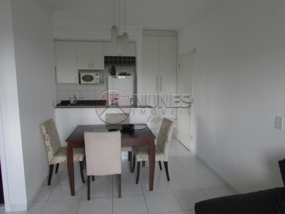 Alugar Apartamento / Apartamento em Osasco apenas R$ 1.650,00 - Foto 4