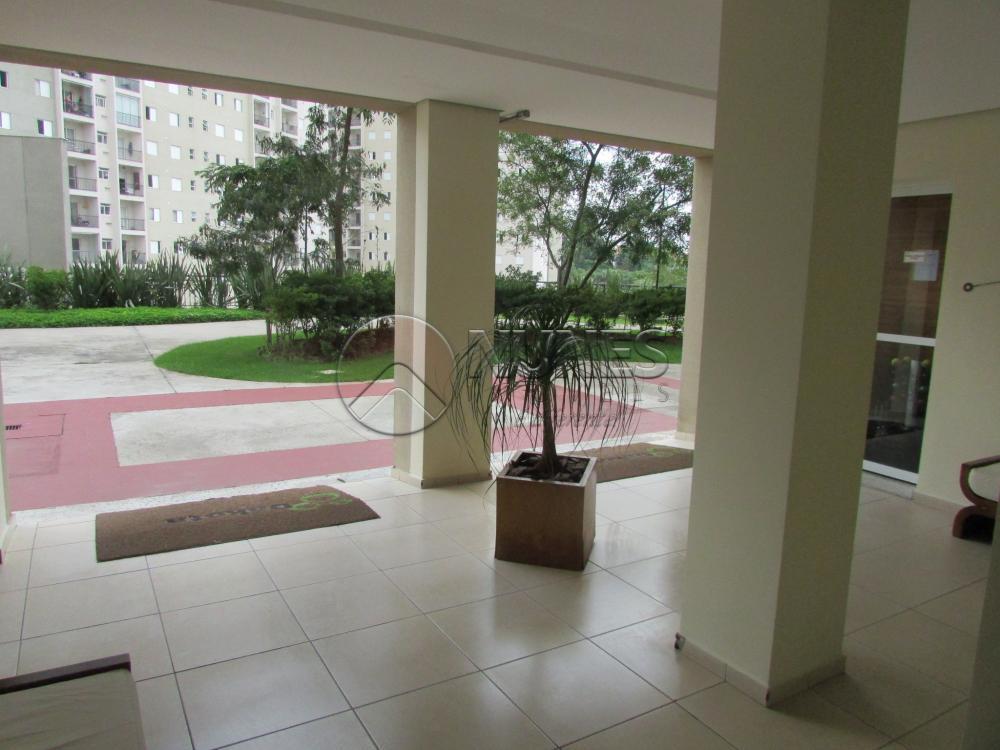 Alugar Apartamento / Apartamento em Osasco apenas R$ 1.650,00 - Foto 40