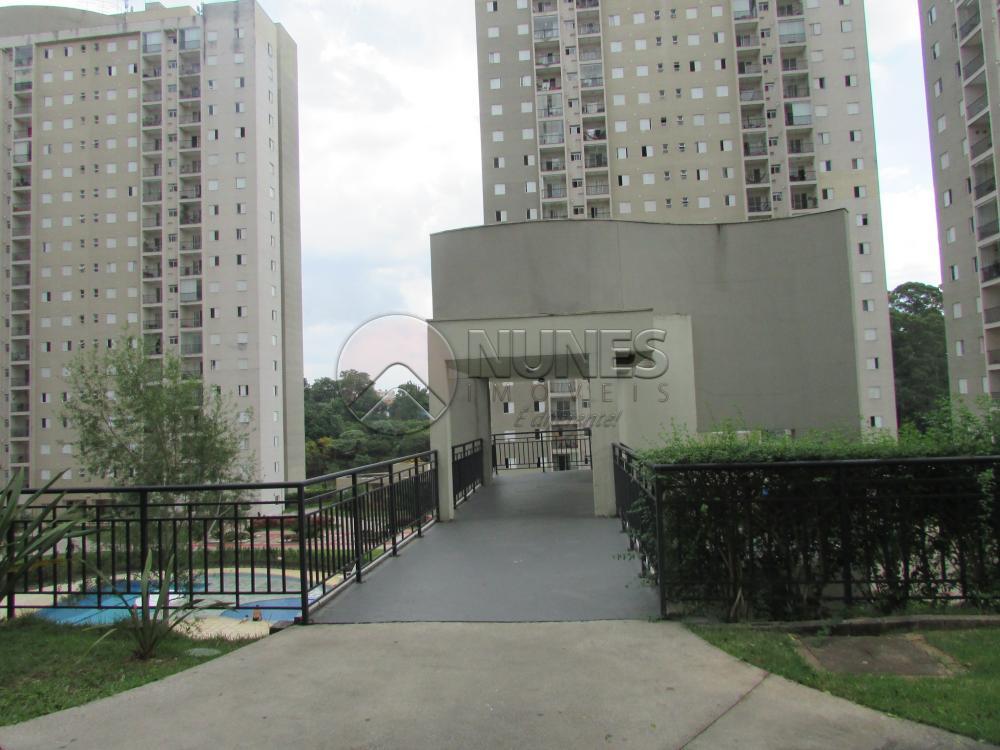 Alugar Apartamento / Apartamento em Osasco apenas R$ 1.650,00 - Foto 41