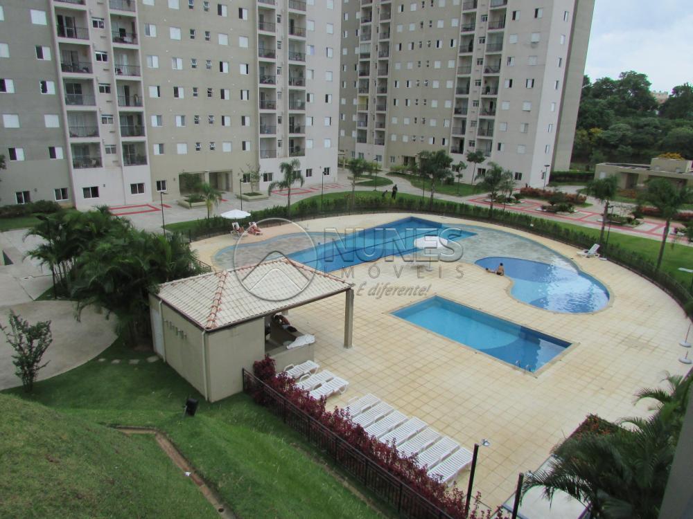 Alugar Apartamento / Apartamento em Osasco apenas R$ 1.650,00 - Foto 42