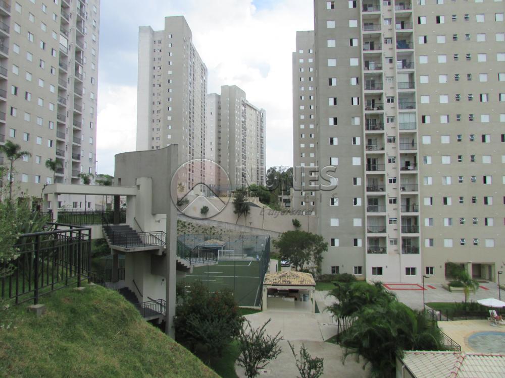 Alugar Apartamento / Apartamento em Osasco apenas R$ 1.650,00 - Foto 43