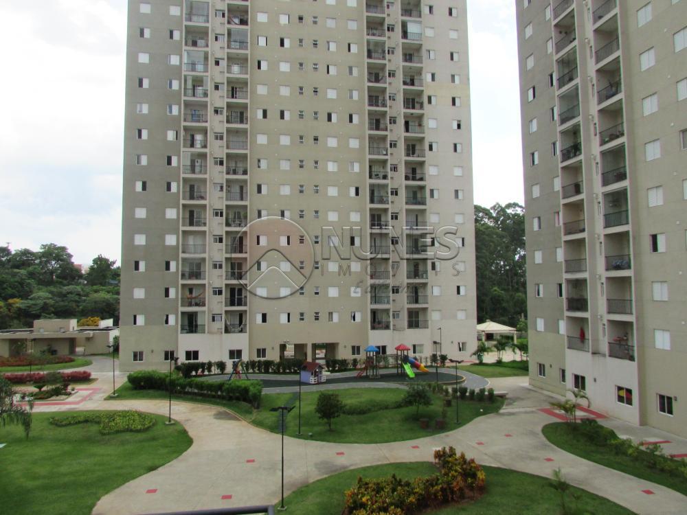 Alugar Apartamento / Apartamento em Osasco apenas R$ 1.650,00 - Foto 45