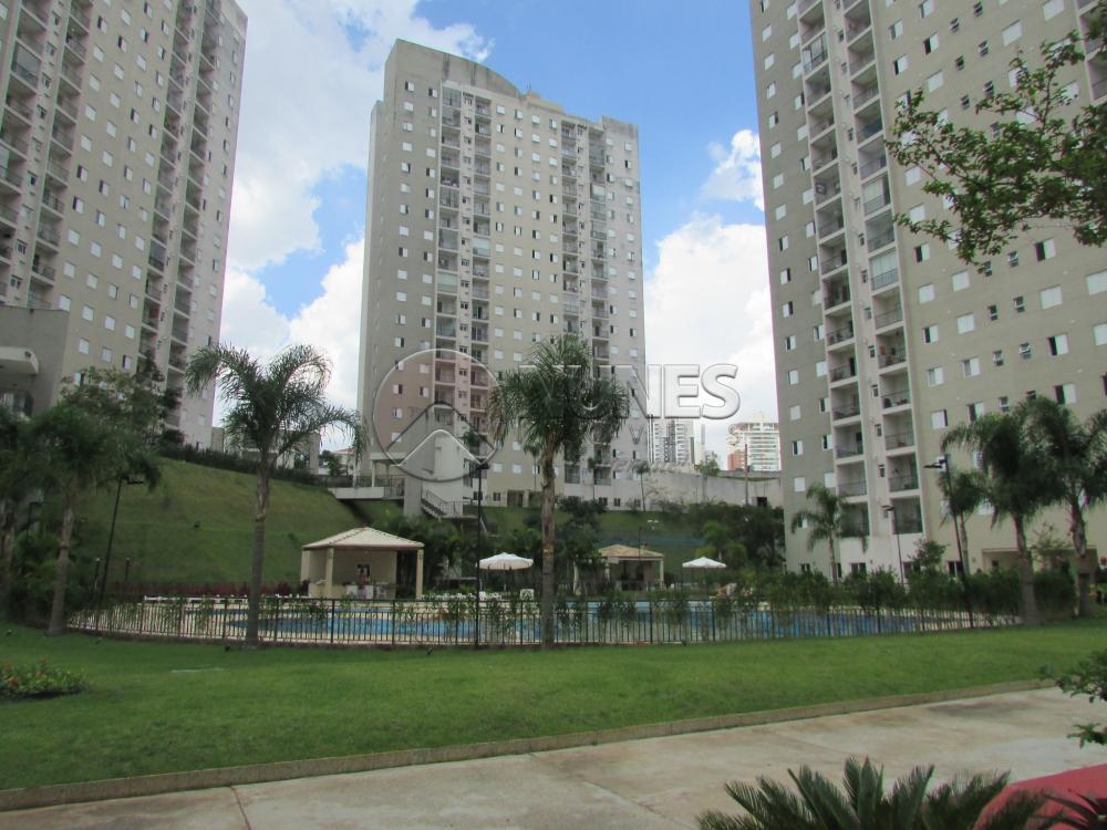 Alugar Apartamento / Apartamento em Osasco apenas R$ 1.650,00 - Foto 46