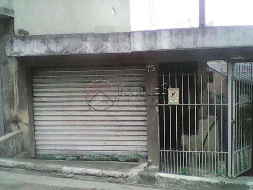 Comprar Casa / Sobrado em Carapicuíba apenas R$ 400.000,00 - Foto 1