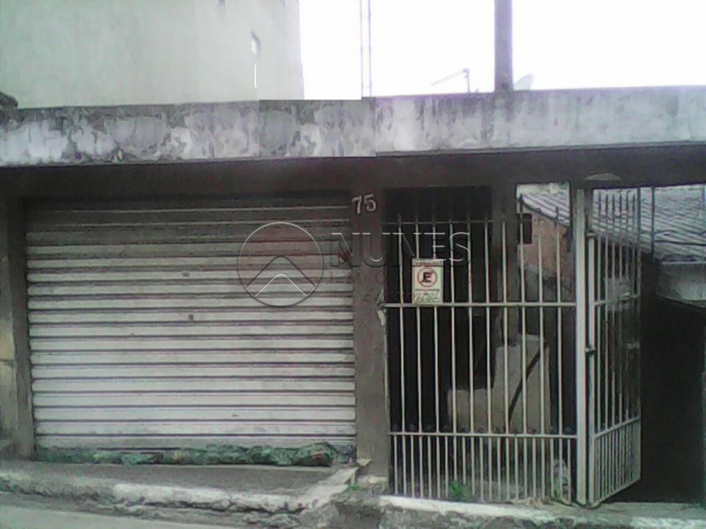 Comprar Casa / Sobrado em Carapicuíba apenas R$ 400.000,00 - Foto 2