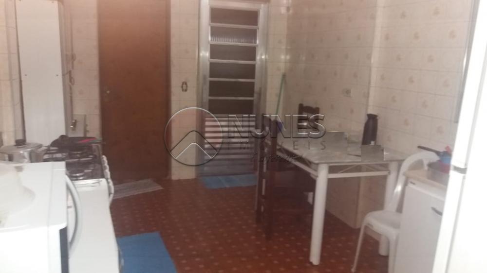 Comprar Casa / Sobrado em Carapicuíba apenas R$ 400.000,00 - Foto 3