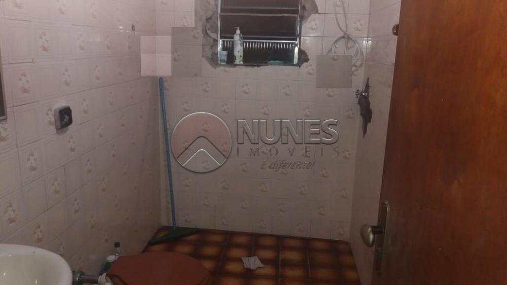 Comprar Casa / Sobrado em Carapicuíba apenas R$ 400.000,00 - Foto 11