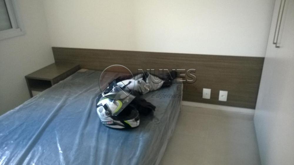 Comprar Apartamento / Apartamento em Osasco apenas R$ 350.000,00 - Foto 9
