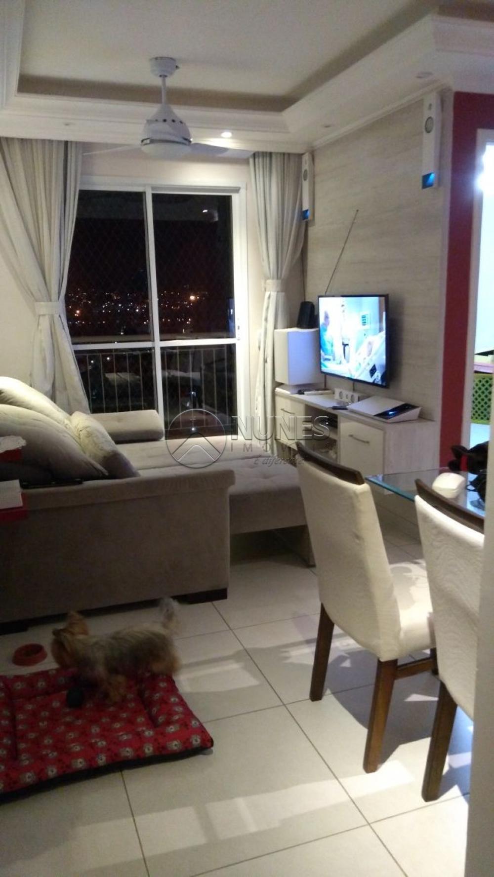 Comprar Apartamento / Apartamento em Osasco apenas R$ 350.000,00 - Foto 1