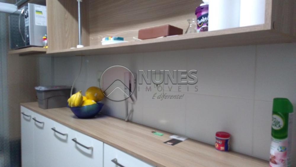 Comprar Apartamento / Apartamento em Osasco apenas R$ 350.000,00 - Foto 4
