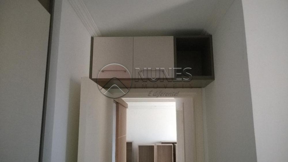 Comprar Apartamento / Apartamento em Osasco apenas R$ 350.000,00 - Foto 5