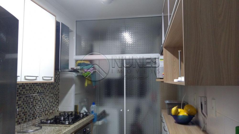 Comprar Apartamento / Apartamento em Osasco apenas R$ 350.000,00 - Foto 7
