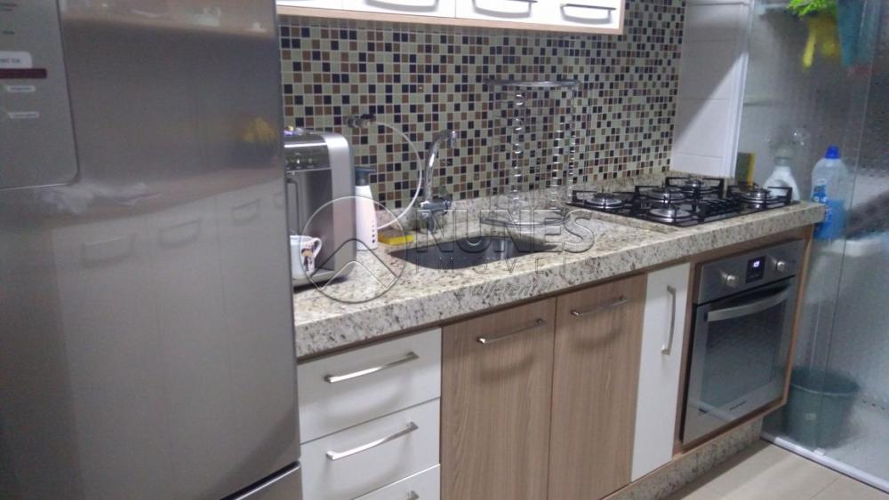 Comprar Apartamento / Apartamento em Osasco apenas R$ 350.000,00 - Foto 6