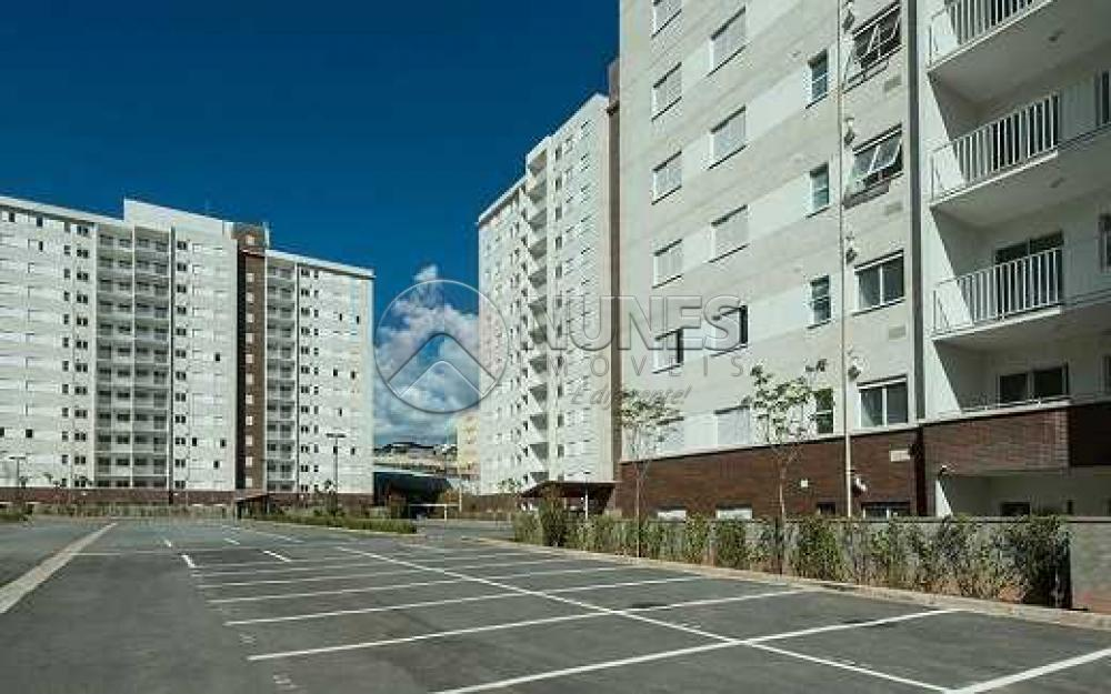 Comprar Apartamento / Apartamento em Osasco apenas R$ 378.000,00 - Foto 6