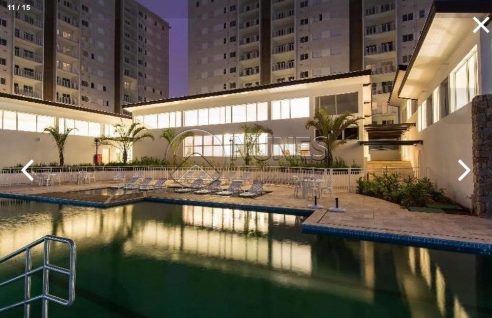 Comprar Apartamento / Apartamento em Osasco apenas R$ 378.000,00 - Foto 8