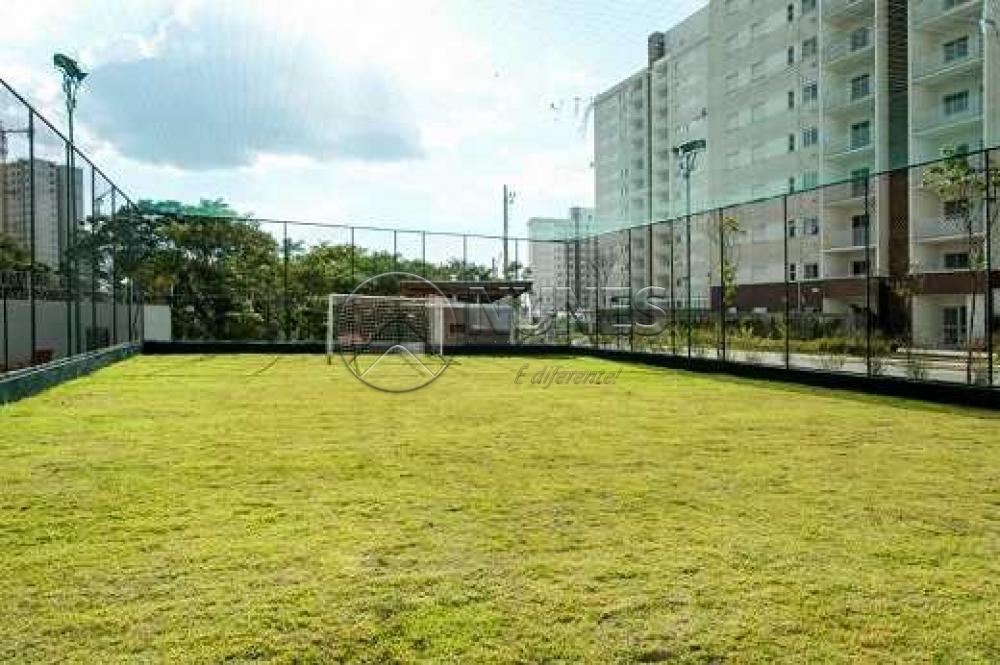 Comprar Apartamento / Apartamento em Osasco apenas R$ 378.000,00 - Foto 10