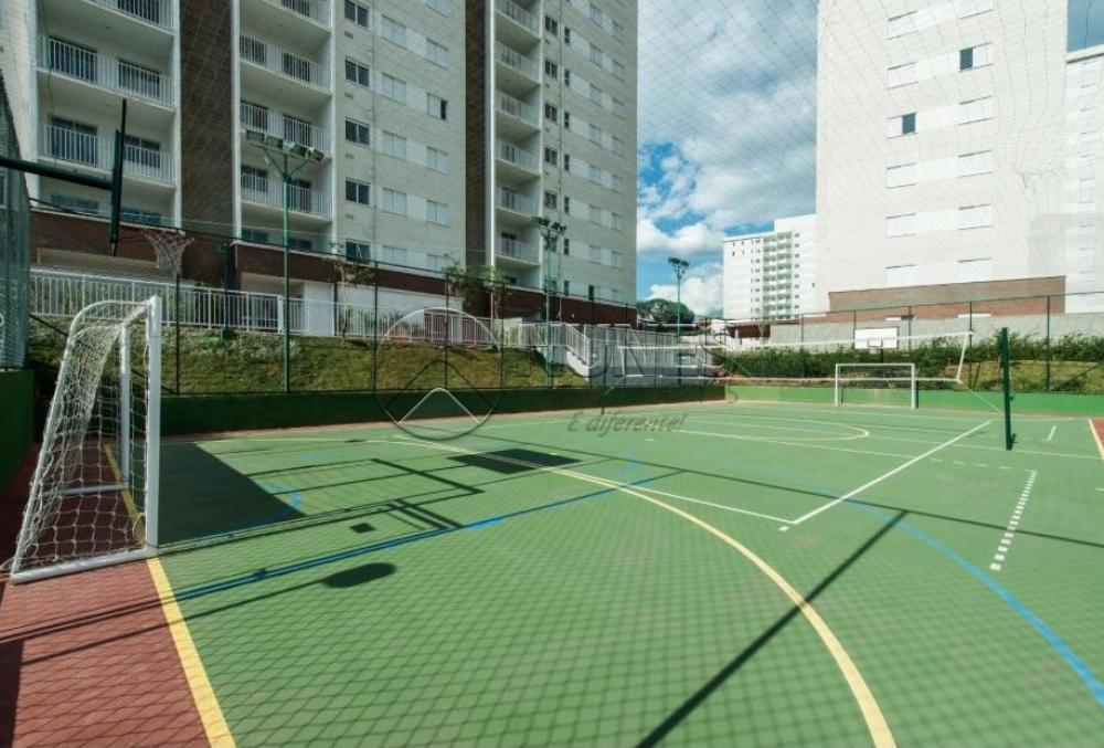 Comprar Apartamento / Apartamento em Osasco apenas R$ 378.000,00 - Foto 11