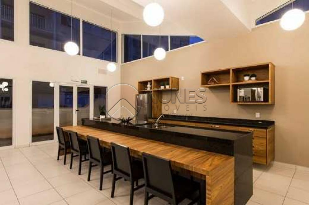 Comprar Apartamento / Apartamento em Osasco apenas R$ 378.000,00 - Foto 13