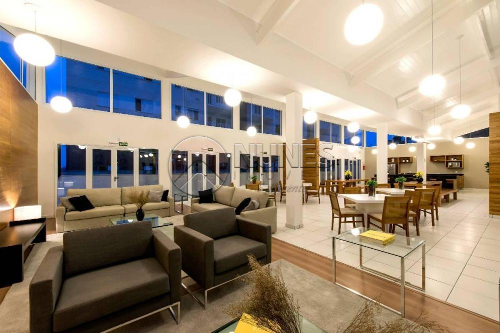 Comprar Apartamento / Apartamento em Osasco apenas R$ 378.000,00 - Foto 14