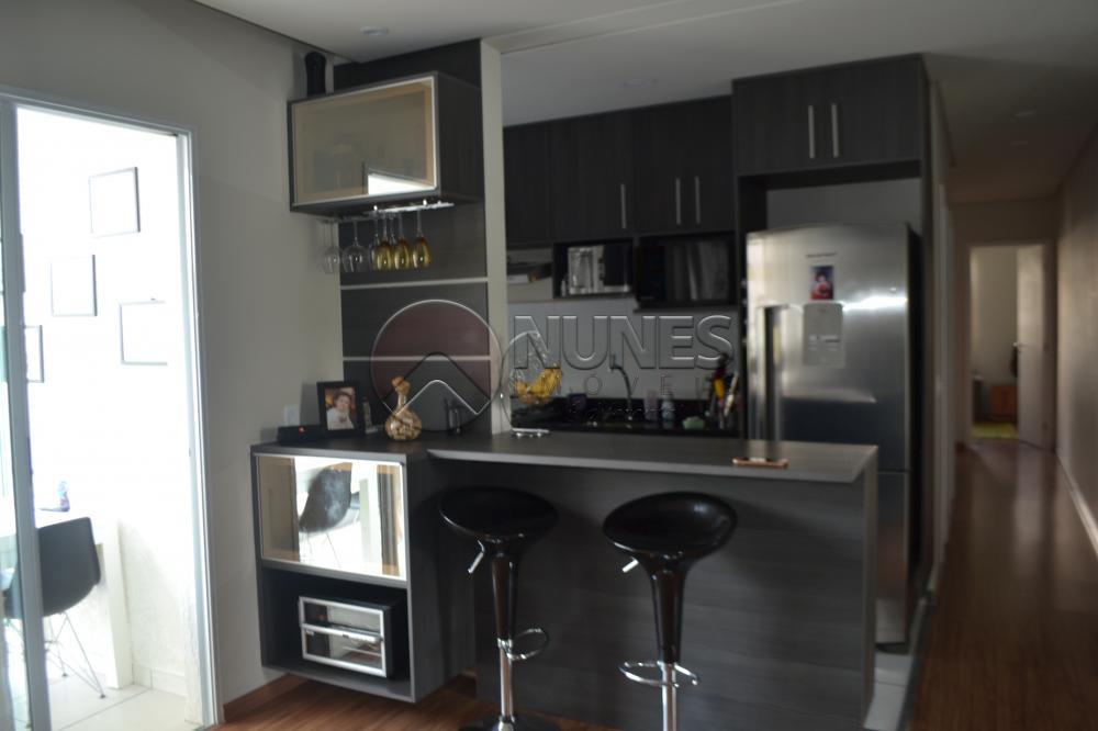 Comprar Apartamento / Apartamento em Osasco apenas R$ 378.000,00 - Foto 20