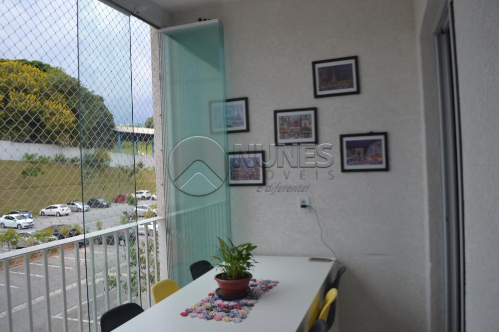 Comprar Apartamento / Padrão em Osasco apenas R$ 360.000,00 - Foto 28