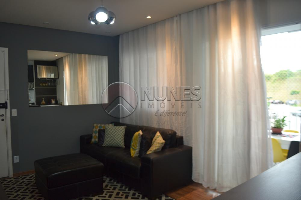 Comprar Apartamento / Padrão em Osasco apenas R$ 360.000,00 - Foto 29